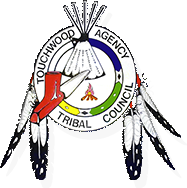 TOUCHWOOD AGENCY TRIBAL COUNCIL